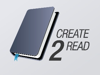 Portfolio item: Create2Read